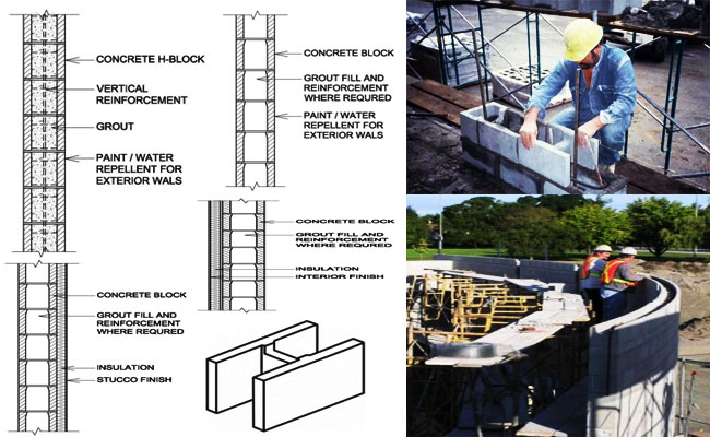 Structural Walls