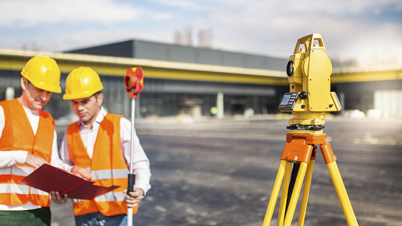 The role of quantity surveyor in current construction sectors